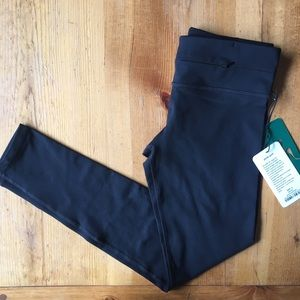 NWT! Nancy Rose Performance Plank Pant